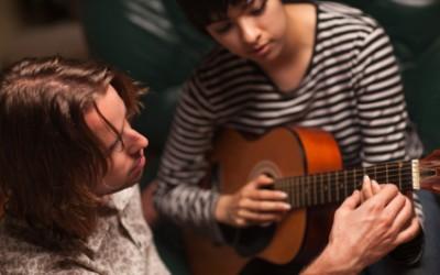 Music Teachers Liabilty Insurance
